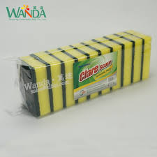 kitchen sponge kitchen sponge suppliers and manufacturers at