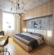 Light Bedroom 7 Fresh Inspiring Ideas For Bedroom Lighting Certified Lighting