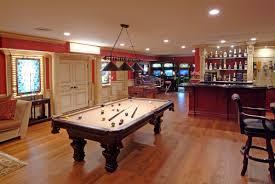 Home Theater Design Nj by Kevo Development Custom Home Builder In Bergen County New Jersey