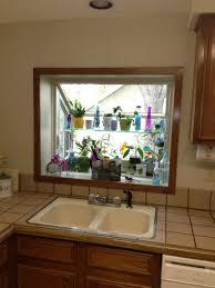 kitchen window backsplash ceramic tile countertops kitchen garden windows for with nice