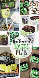 440 best family friendly halloween images on pinterest halloween