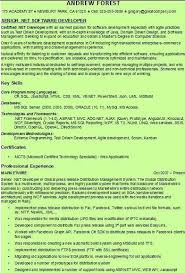 Best Resume Services Online by Best Engineering Resume Writing Services Ecordura Com