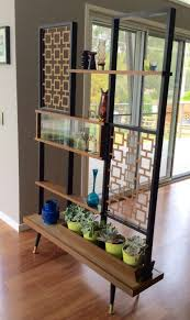 Room Dividers And Privacy Screens - 24 best images about privacy screen on pinterest wood steel diy