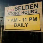 shoprite of selden 25 reviews grocery 71 college plaza