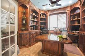 Home Office Design Ideas Remodels Photos Zillow Digs Zillow Designs For Home Office