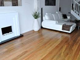 spotted gum hardwood flooring meze