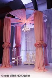 suhaag garden florida wedding decor and design vendor pink