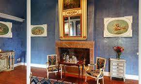 chambre d hotes conques chambre d hôtes les quatres saison vue 4 château de la servayrie