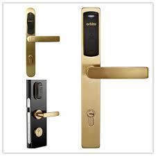 Bathroom Door Key by Orbita Hotel Bathroom Door Locks And Handles With 2 Years Warranty