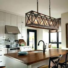 luminaire cuisine suspendu le cuisine ikea le de cuisine suspendu le de cuisine