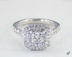 radiant cut engagement ring radiant cut engagement rings jamesallen