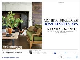 architectural digest u2014 elke