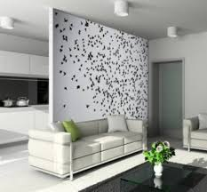 Best Wall Paint by Wall Paint Designs For Living Room Texture Wall Paint Designs For
