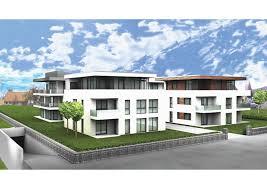 Plz Bad Salzuflen Wohnimmobilien Wesertal Erschließungsgesellschaft Mbh