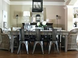 cottage dining room sets cottage dining rooms bauapp co