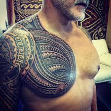 104 best tribal tattoos for men images on pinterest beautiful