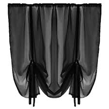 voile curtains net curtains lined curtains u0026 panels ebay uk