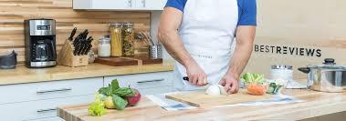 Best Kitchen Sinks 5 Best Kitchen Sinks Apr 2018 Bestreviews