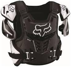 fox motocross fox motocross protectors sales promotion new style fox motocross