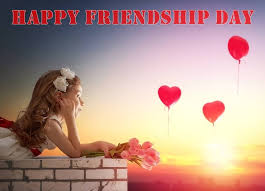 friendship heart 55 most beautiful happy friendship day 2017 wish pictures