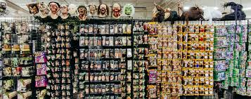 Halloween Costume Stores Nearby Halloween Costumes Ultimate Halloween Store