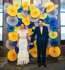 Wedding Backdrop Trends 68 Best Wedding Backdrop Ideas Images On Pinterest Wedding