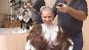haircut net gallery youku ladies haircut videos black hairstle picture