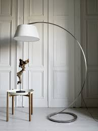 100 free home decor magazines uk interior pleasant modern