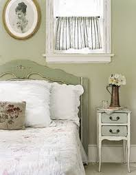 23 best color of the year 2015 images on pinterest color