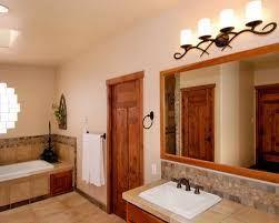 tile backsplash ideas bathroom bathroom backsplash ideas houzz