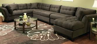 brown collection living room collection home brown 3 reclining