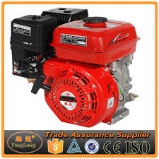 6 5hp engine with transmission 6 5hp engine with transmission