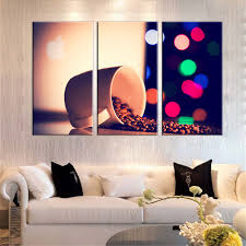 3 piece wall canvas promotion shop for promotional 3 piece wall