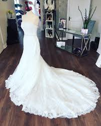 bridal shops cardiff pritchard and cardiff bridal boutique