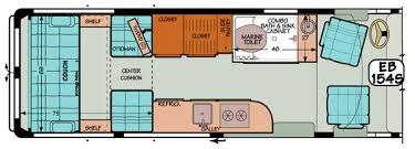 sportsmobile custom camper vans sprinter standard extended body