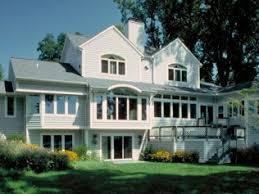 Residential Blueprints Cripe Design Llc Elkhart South Bend Mishawaka In Architect