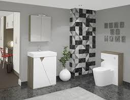 on trend bathroom furniture atlanta bathrooms
