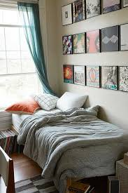 bedding sets bedding collections outfitters