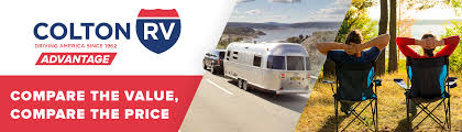 lexus of watertown complaints colton rv best rv selection in the northeast new york rv dealer