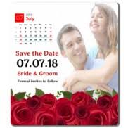 save the date wedding magnets wedding magnets save the date wedding magnets