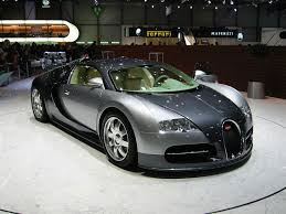 maserati bugatti bugatti cars related images start 0 weili automotive network