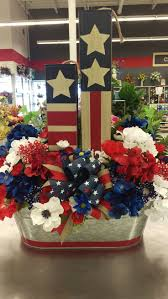 943 best summer u0026 patriotic 4th of july decorating parties and