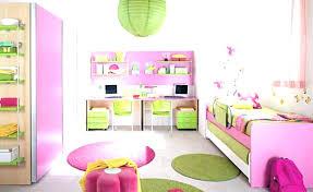 childrens bedroom decor childrens bedroom decor bedroom theme ideas bedroom decorating