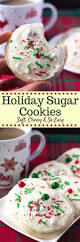 2874 best christmas cookie exchange recipes images on pinterest
