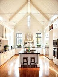 gourmet kitchen ideas big kitchen ideas moute