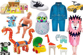 gifts for kids 34 charming gifts for kids