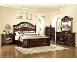 bedroom sets traditional style traditional style bedroom traditional bedroom styles photo 1