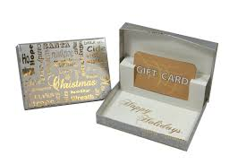 christmas gift card boxes pop up gift card boxes pop up christmas gift card box