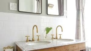 bronze mirror for bathroom bronze mirrors for bathrooms bathroom mirrors bronze bathroom ideas