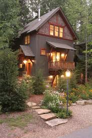196 best houses images on pinterest maine architects and read more